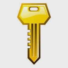 اساسيات قواعد البيانات - القيود قيد المفتاح الاساسي Database Basic SQL - Primary Key