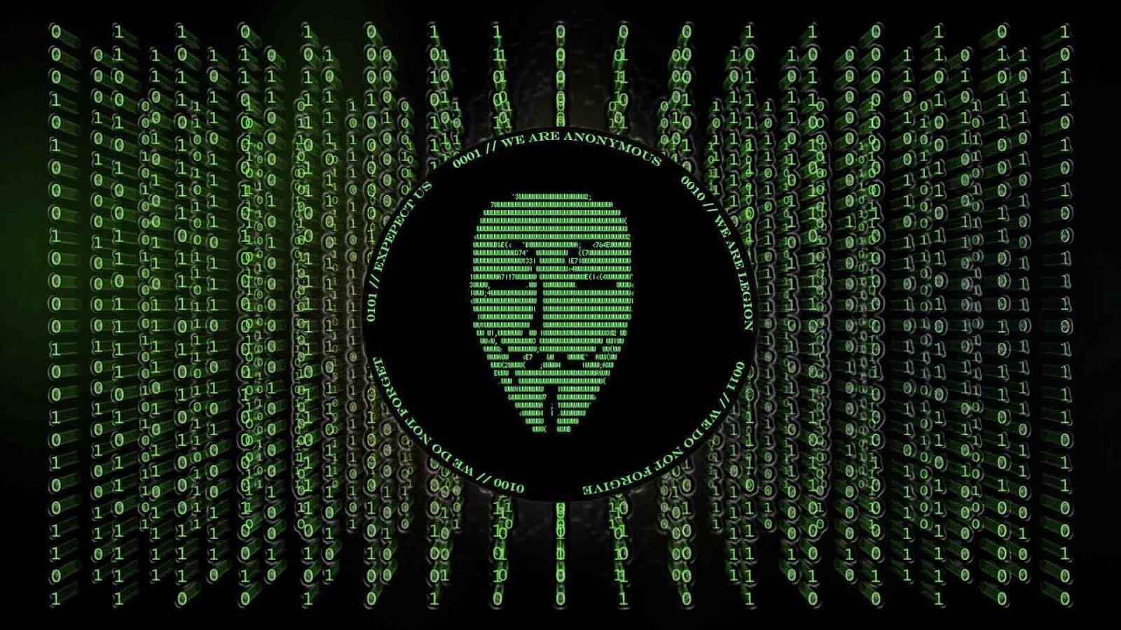 5 Film Bertema Dunia Hacking Terbaik