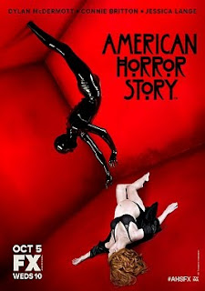 American Horror Story 1ª Temporada  Download Filme