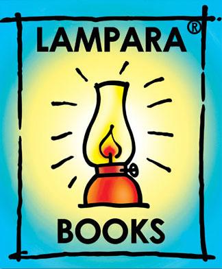 LAMPARA BOOKS