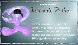 Premio Platino