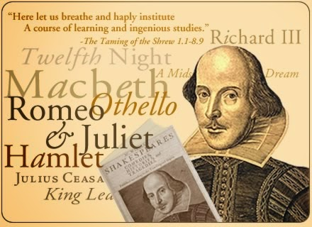 different types of love in midsummer Shakespeare's treatment of love in this play is masterful, balancing different representations and burying them at the heart of the play for example, when we first meet romeo he is a love-sick puppy experiencing infatuation.