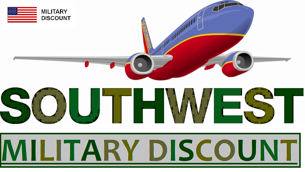 Discount Flights for Military Members. Just for active-duty U.S. service members, Delta offers military discount flights not available to civilian customers. To book for personal travel or travel on military orders, call the Delta Military and Government desk at