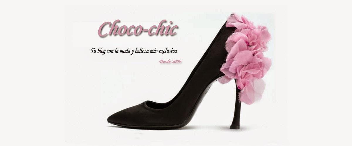 Choco-chic