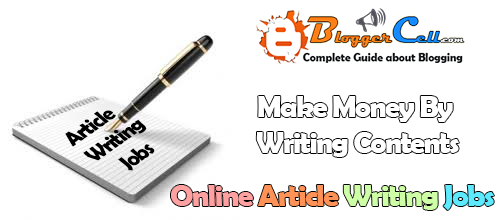 article writing jobs in kenya Freelancing in kenya is an emerging concept, not only in kenya but also in the entire world zakenya has joined the freelance world of articles and it is a new freelance website (article.
