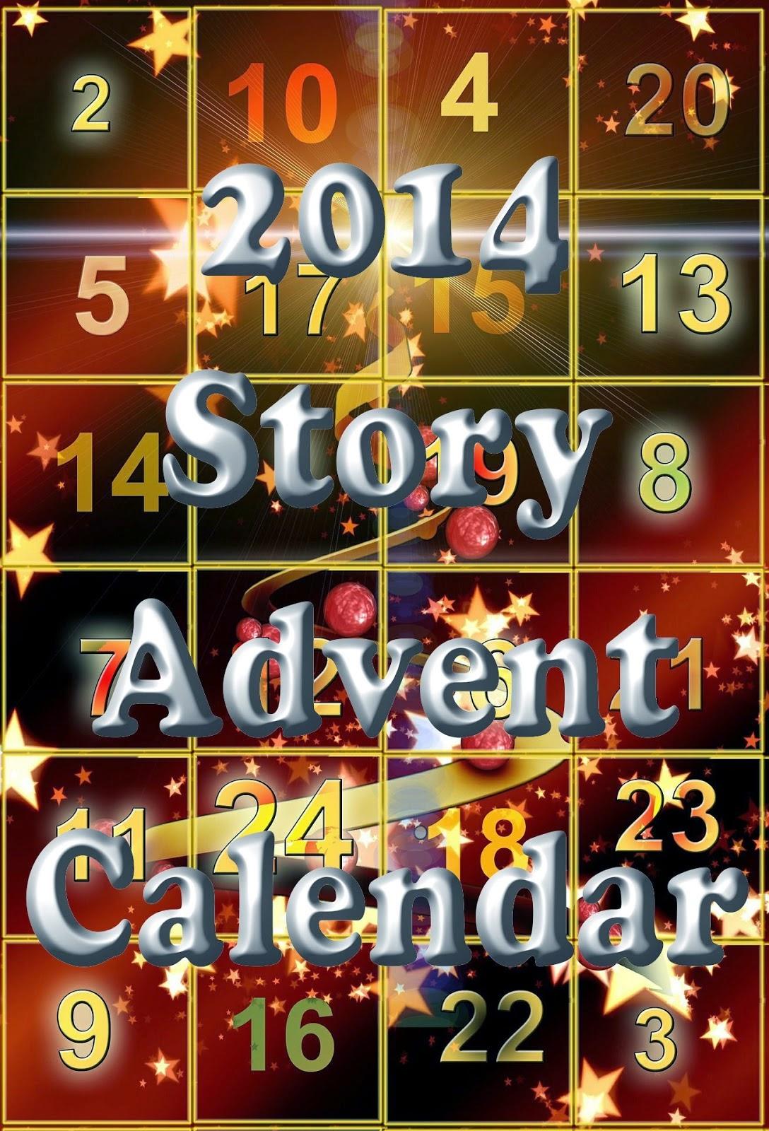 http://chapterbookchallenge.blogspot.nl/2014/11/story-advent-calendar-blog-hop.html?spref=fb