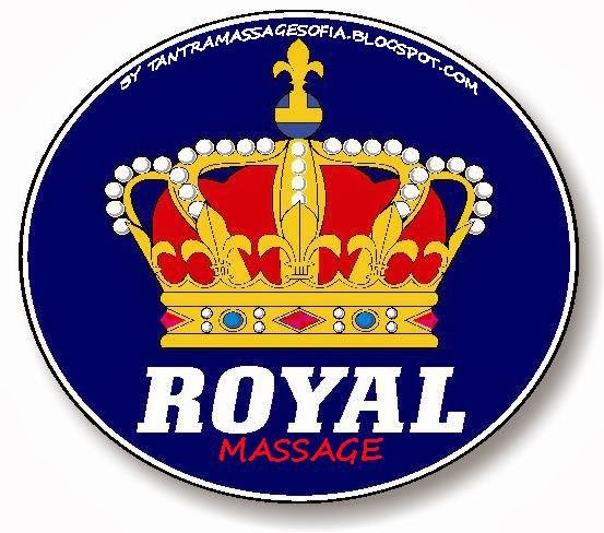 pages royal massage kingsmill