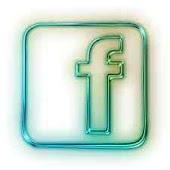 Βρείτε την melissoptisi στο facebook