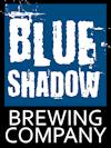 Blue Shadow Brewing Company