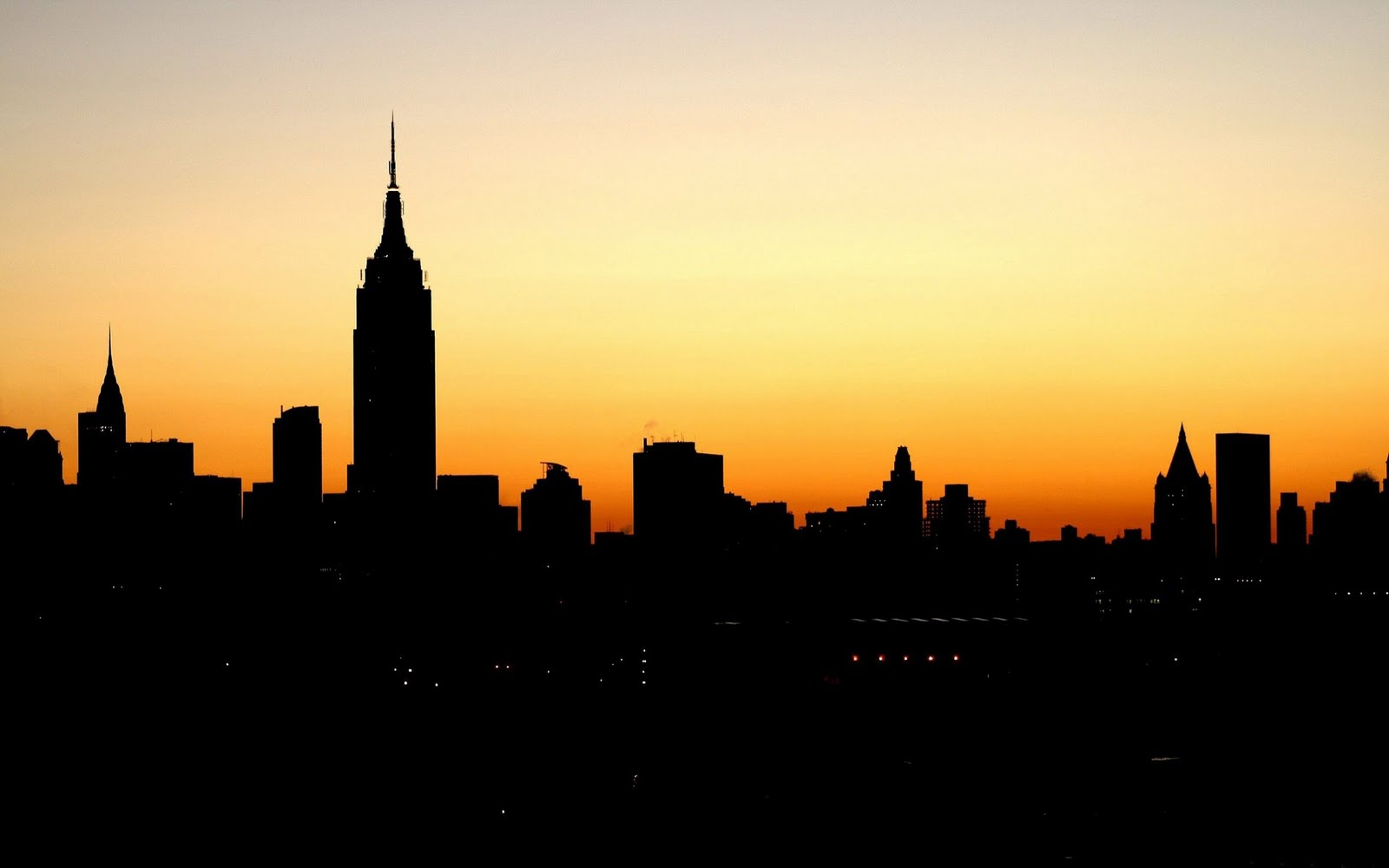 Trololo blogg new york skyline hd wallpaper for Immagini new york hd