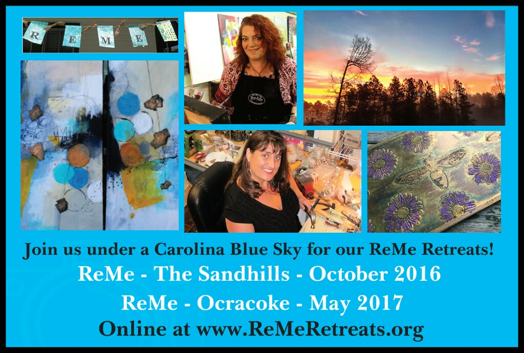This October-ReMe-The Sandhills