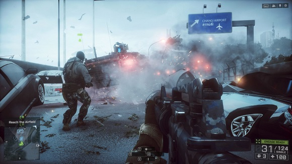 battlefield-4-pc-screenshot-gameplay-www.ovagames.com-2