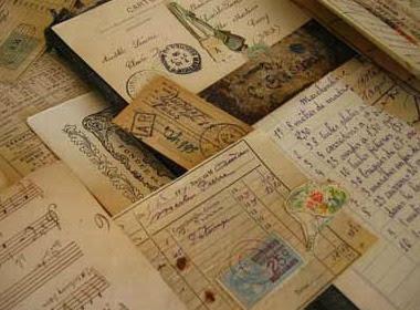 Um jeito manso cartas de amor entre o nininho e a beb o bis e a correspondncia listas fragmentos casa fernando pessoa fandeluxe Gallery