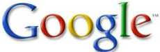 Google compra VirusTotal