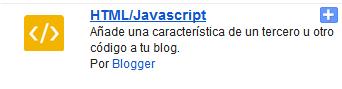 Slideshow para Blogger V6