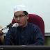 Ustaz Mohd Rizal Azizan - Ada Puak² Ni Suka Takwil Sifat Allah