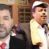 تحالف حزبي العدالة و التنمية والحركة الشعبية لتسيير بلدية ورزازات