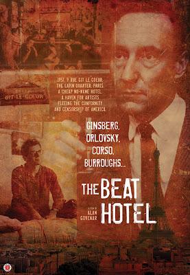 lieux beatniks - Page 2 Poster