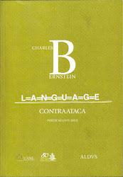 Charles Bernstein (poéticas)