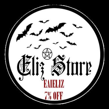 Eliz Store