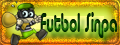 Futbol Sinpa, futbol online