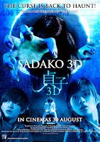 descargar JSadako 3D gratis, Sadako 3D online