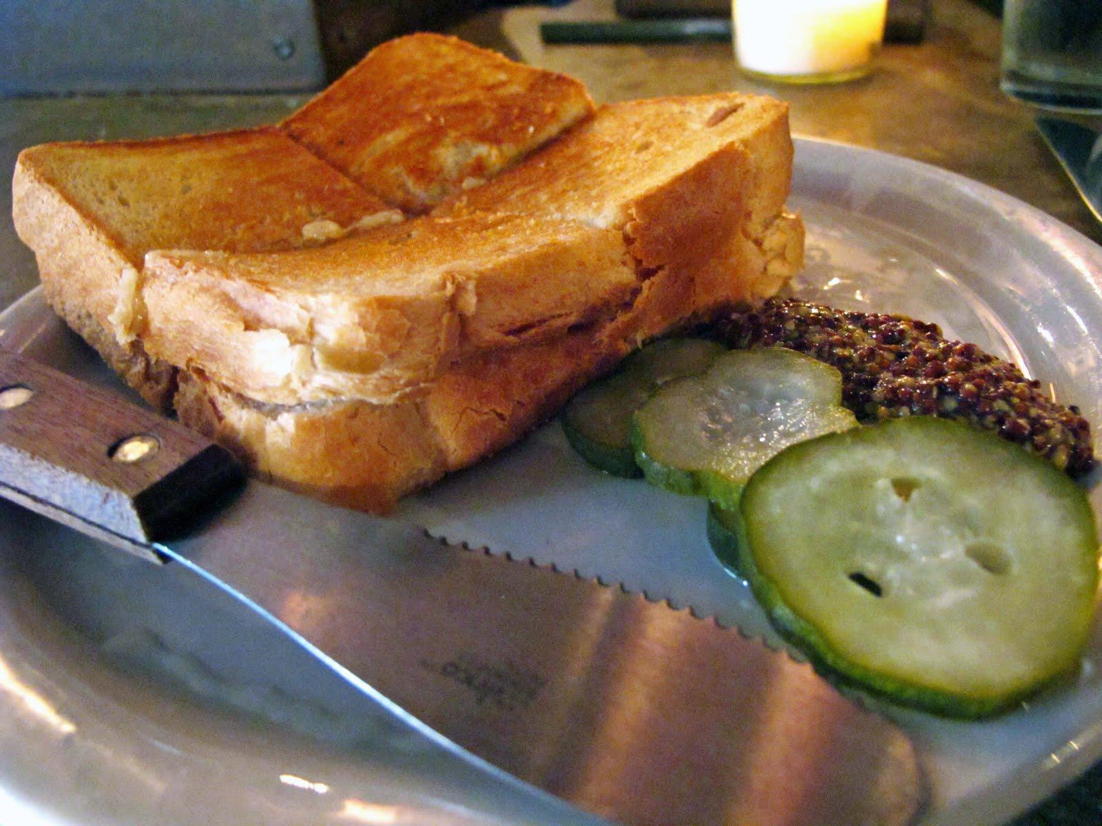 Top 40 Sandwiches Of Western Queens also Top 40 Sandwiches Of Western Queens in addition Top 40 Sandwiches Of Western Queens besides Top 40 Sandwiches Of Western Queens moreover  on top 40 sandwiches of western queens