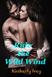 Ride The Wild WInd