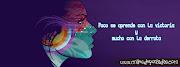 PortadasGratis - Adele portadas para facebook adele