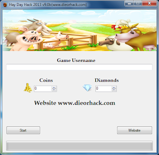 ios app cheats: Hay Day Hack tool 2013 unlimited coins and diamonds