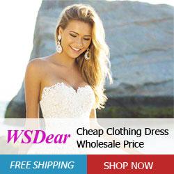 ws dresses