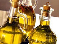 Olive oil lower cholesterol levels
