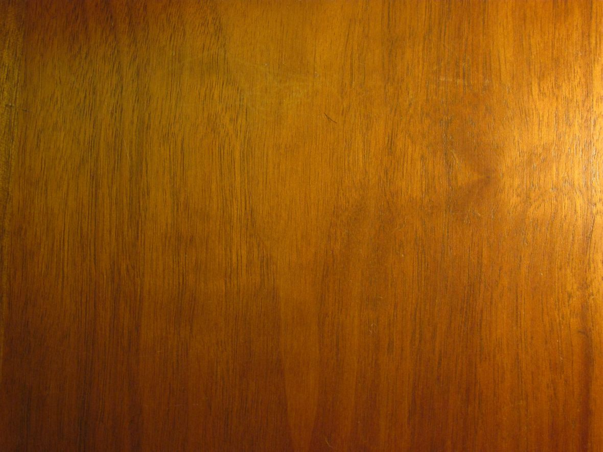 Grunge Free Wood Backgrounds Textures Download