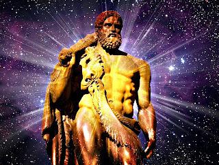 http://4.bp.blogspot.com/-SIF54HwInZc/UoJ2FfVV_QI/AAAAAAAADvg/mGw9Q_rJN34/s1600/Hercules_Star.jpg