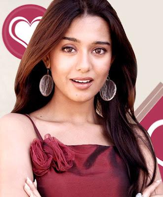 Anjana Sukhani image