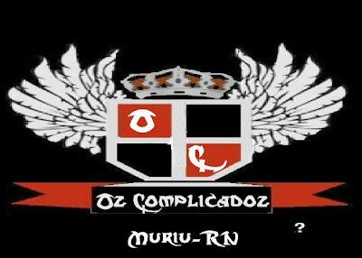 Oz Complicadoz