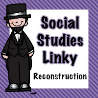 Reconstruction Linky