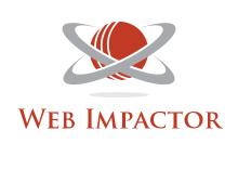 Web Impactor