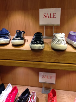 Major Superga Sale