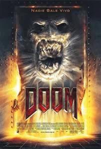 descargar Doom (2005)
