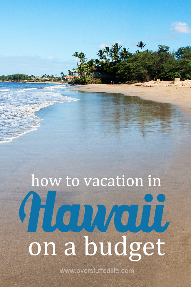 Hawiian vacation interesting best hawaii vacation deals for Hawaii home packages