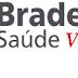 Planos de saúde Bradesco Brasília