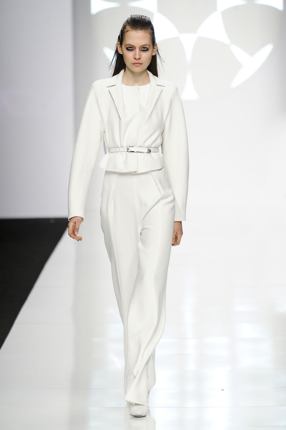 Byblos Fall/Winter 2012