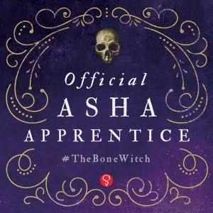 Asha Apprentice