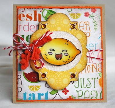 http://4.bp.blogspot.com/-SIMqwqKSma4/TYCYW6VG4FI/AAAAAAAAHWI/OEQkKZM5dUU/s1600/lemon.jpg