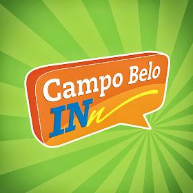 Campo Belo INN