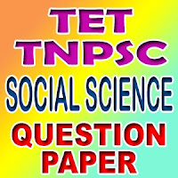 tnpsc group 2 exam online application form 2015