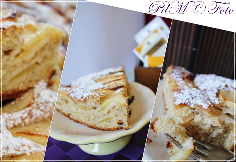 http://www.pecorelladimarzapane.com/2011/11/torta-di-mele-al-sapor-di-nocciole-per.html
