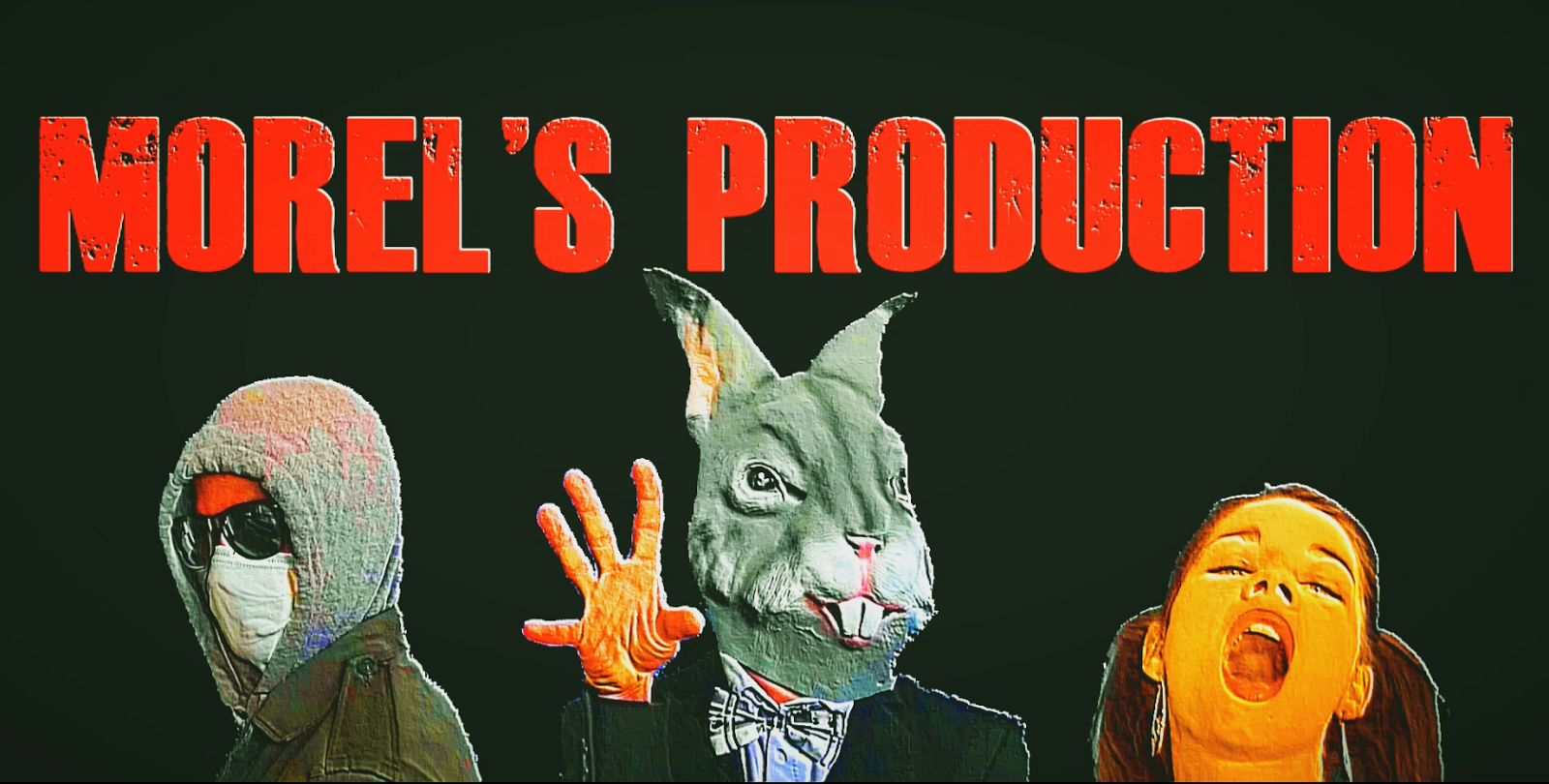 Morel's Production