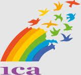 ICA - Genossenschaftsverband